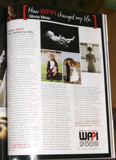 Rangerfinder Magazine June edition…