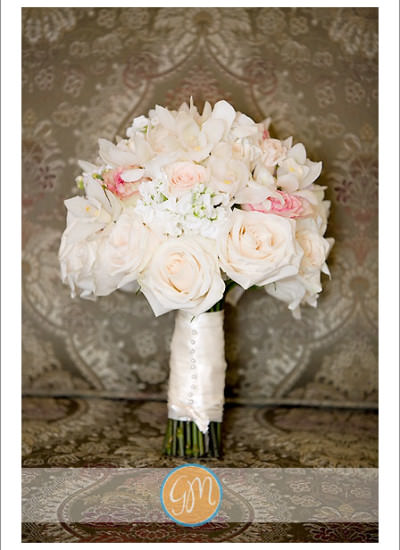 Riviera Country Club Weddings and events