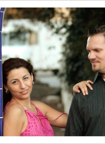 Engagement Session Photography in Ventura County | Photography in Ventura County