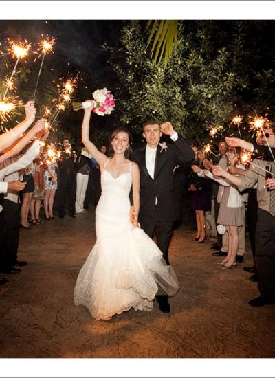 Hartley Botanica Wedding Photographer