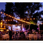 Stuart-Cellars-Winery-Weddings-Temecula-32.jpg