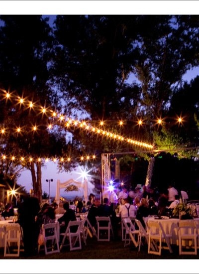 Wedding in Temecula | Stuart Cellars Winery
