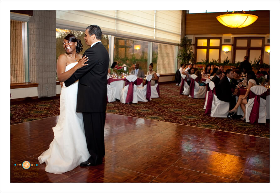 Vendors, - WoodRanch Country Club Wedding Photography Country Club