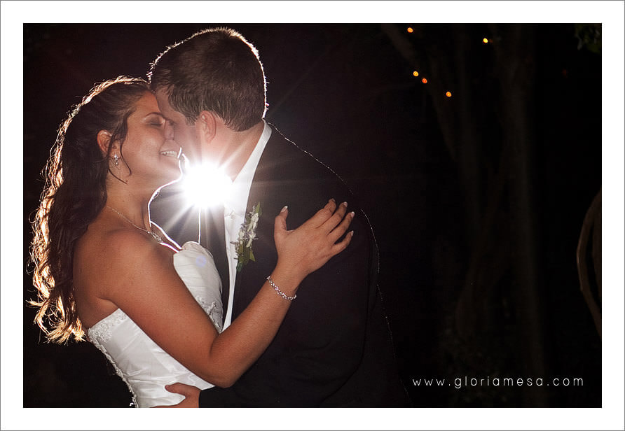 Weddings, Ventura County, photography
