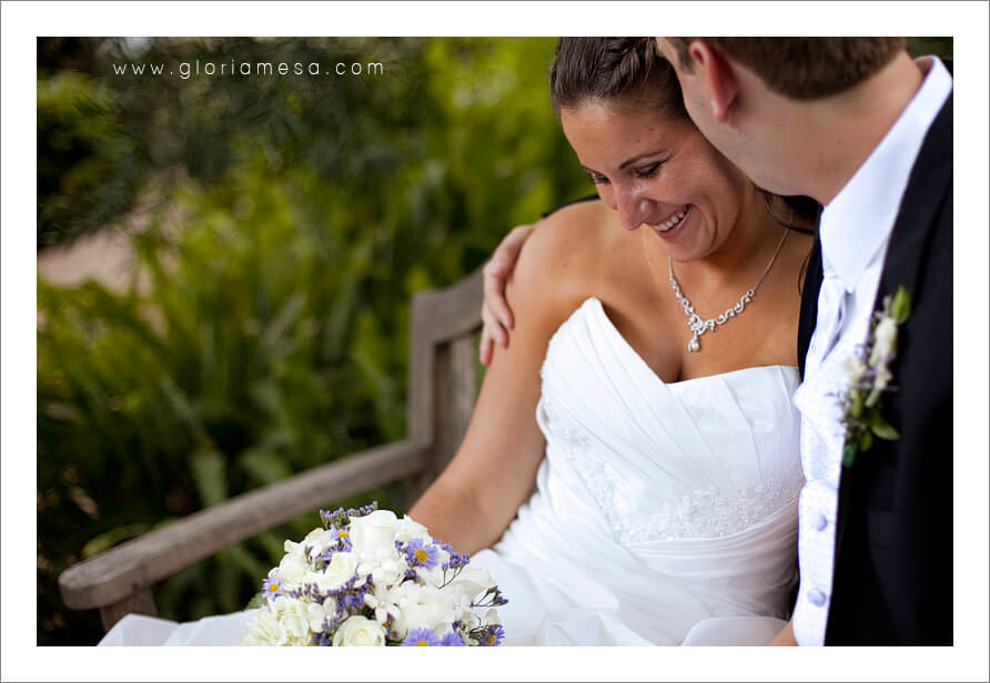Weddings Photography, weddings, Ventura county
