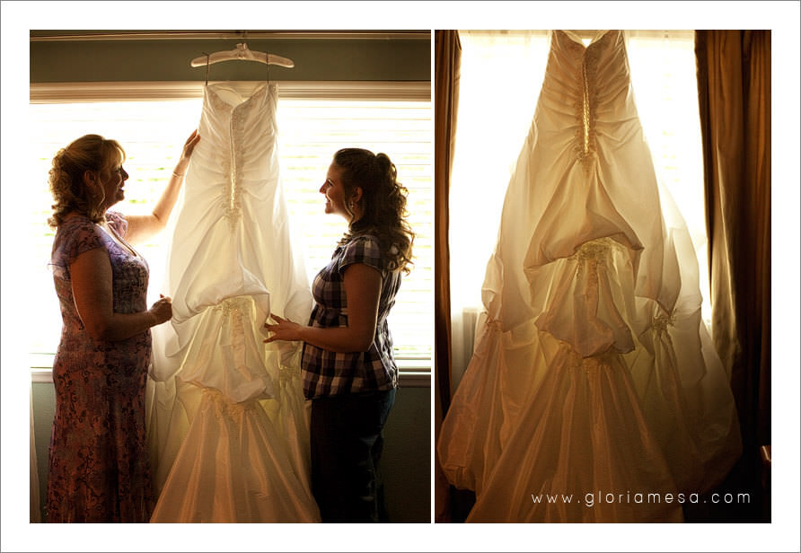 wedding dress, bride, weddings