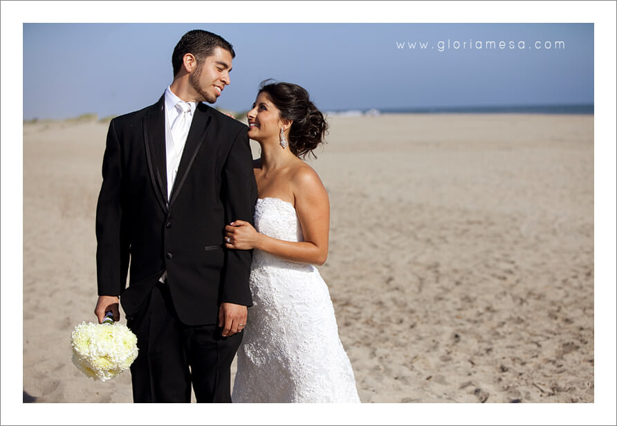 ventura county wedding photographer issac and patty