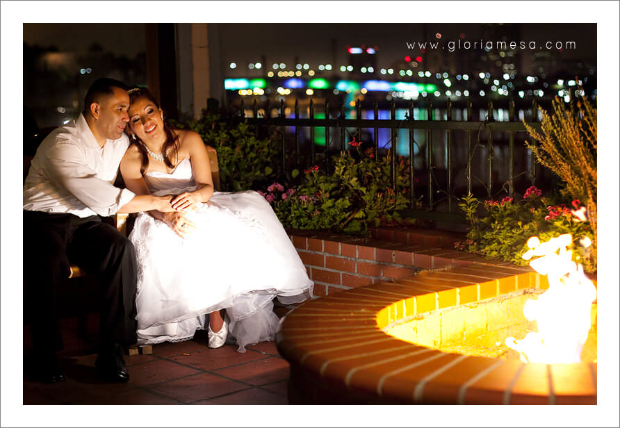 Orange County, Sabor Latino, Bodas, Premier weddings,