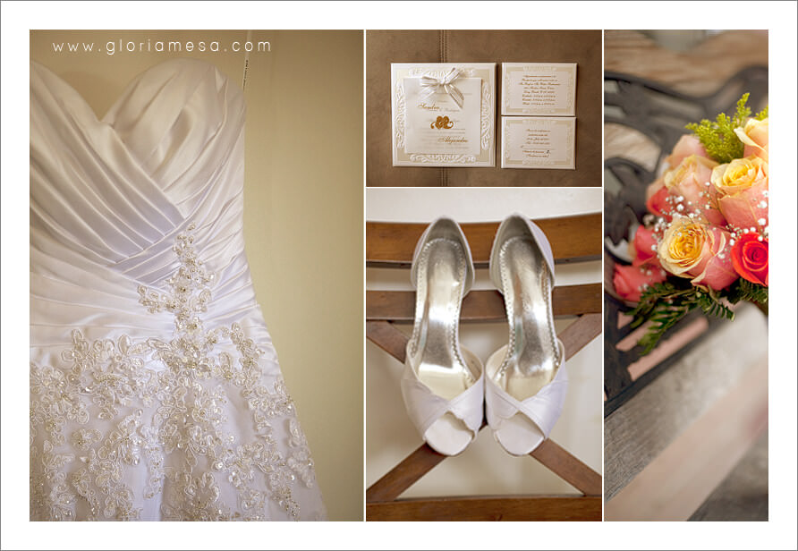Davids Bridal, LOng Beach, Wedding Photogrpahy