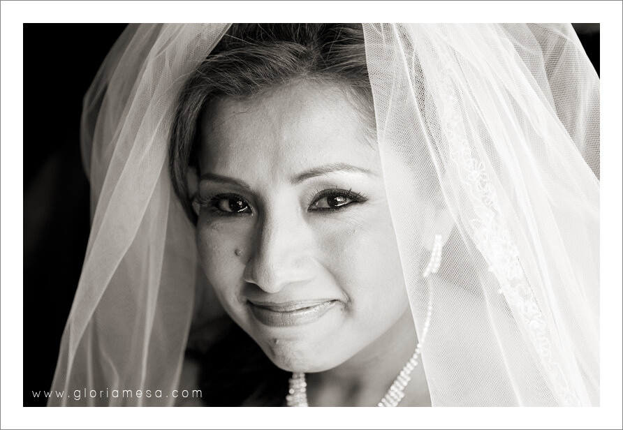 Wedding, Photography, Long Beach,