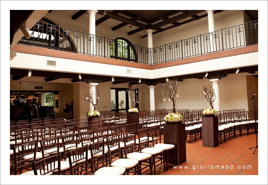 Los Angeles River Center And Gardens Wedding Photographer Gloria Mesa Wedding Photography