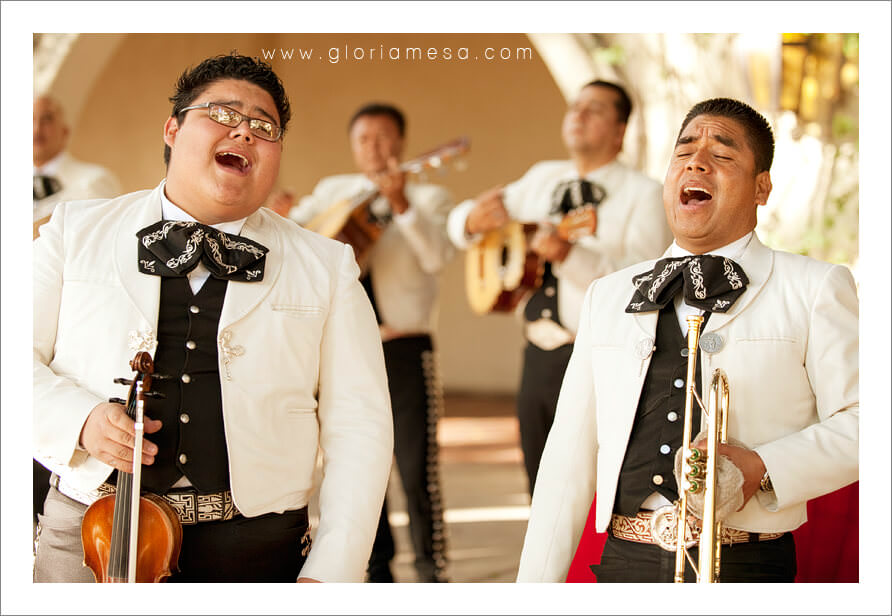 Mariachis, Weddings, Wedding gowns,