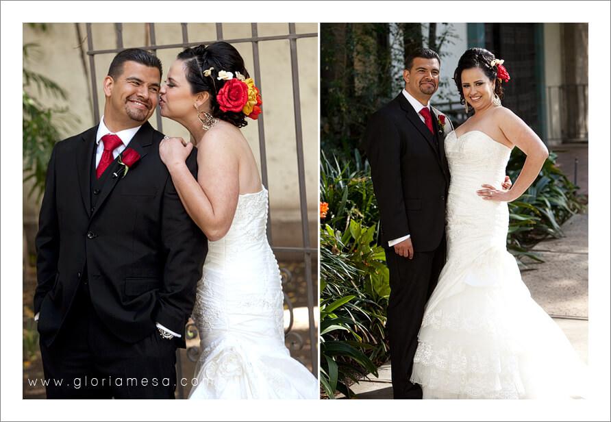 Weddings, Photos, River Center