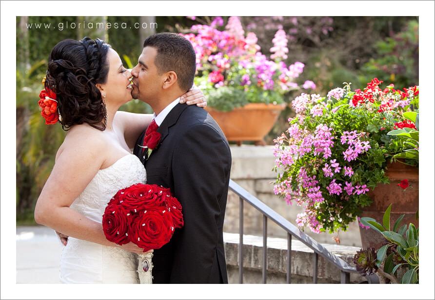 Outdoors, weddings, hacienda, style