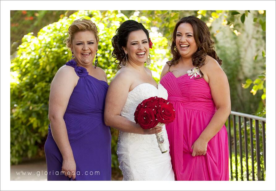 Bodas, Catholics weddings,