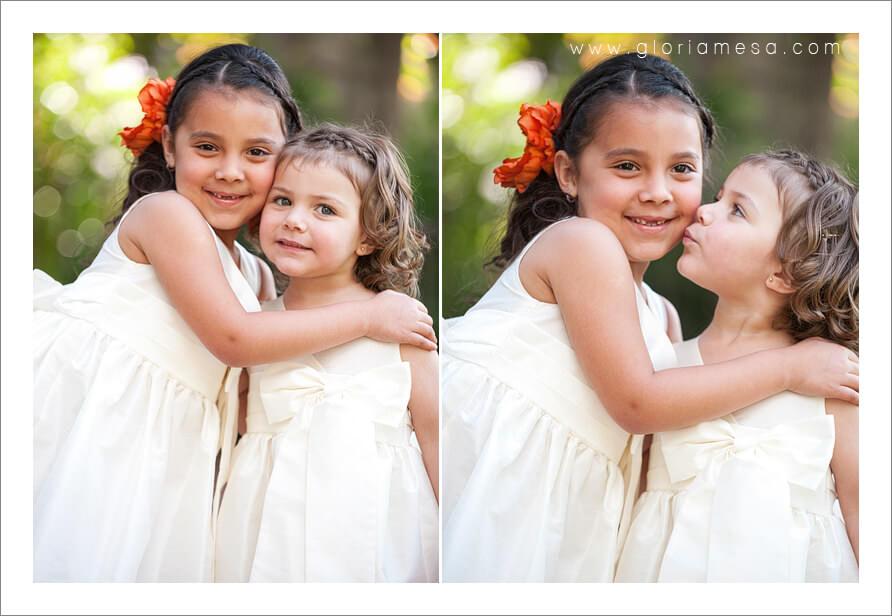 Weddings dress, weddings, Orange County