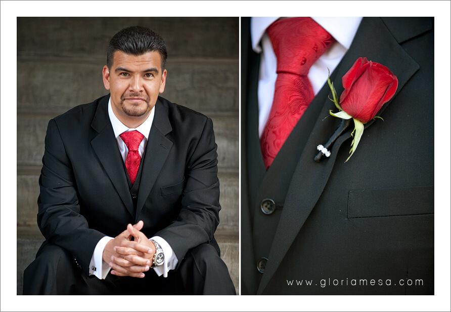 Ventura County Weddings, Photography, photograhers