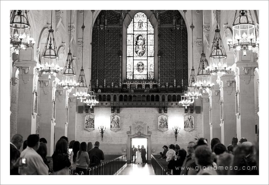 Luz Pencyla Weddings, Events, by Luz Pencyla