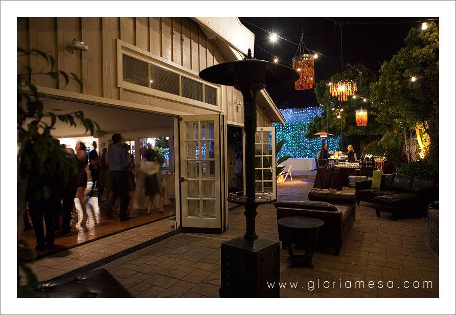 Weddings Rincon Beach Club And Catering Santa Barbara Carpenteria