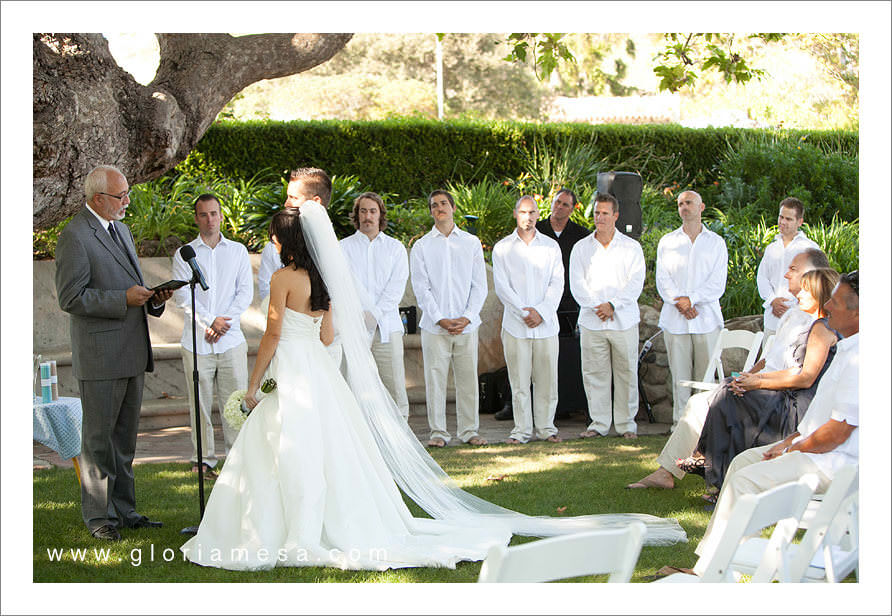 Matt and mansi wedding