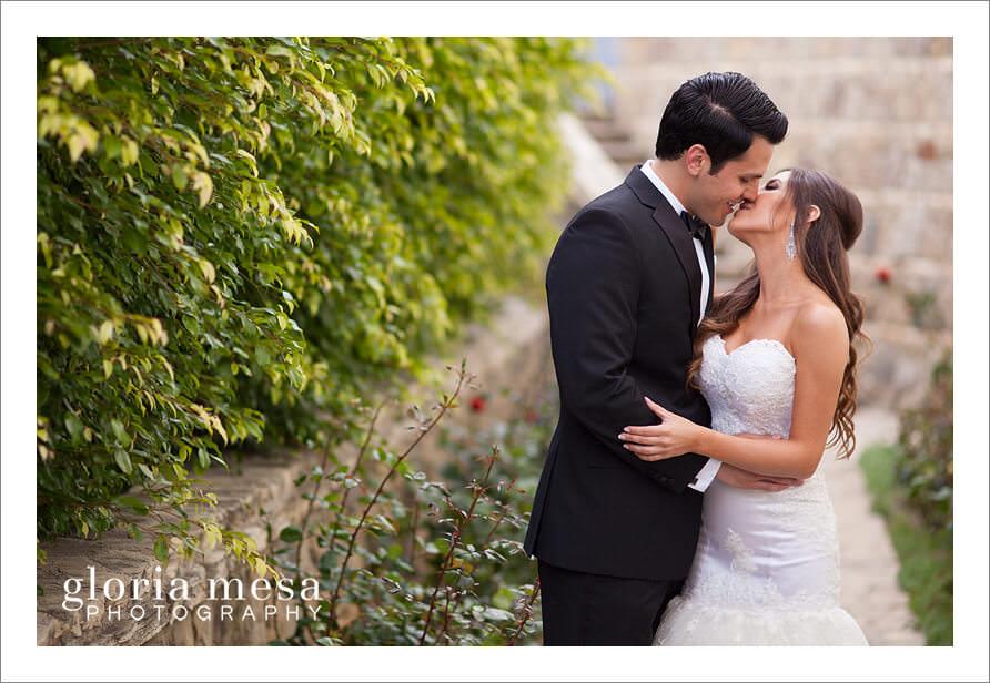 Beth-Helmstetter, Weddings, Bel-Air,