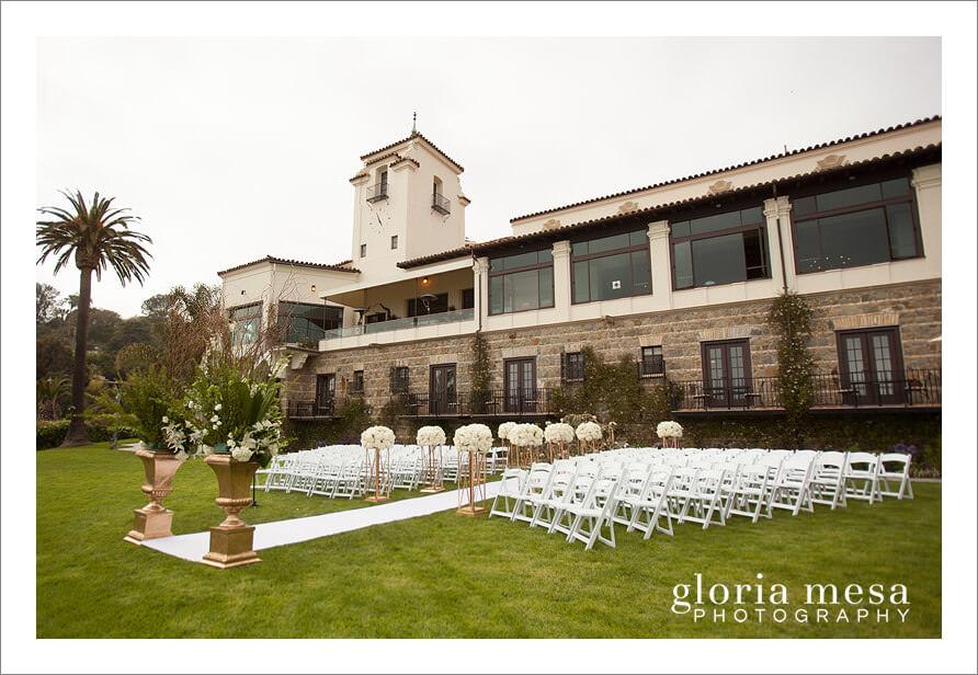 Weddings, Ceremonies, Outdoors, Beach,