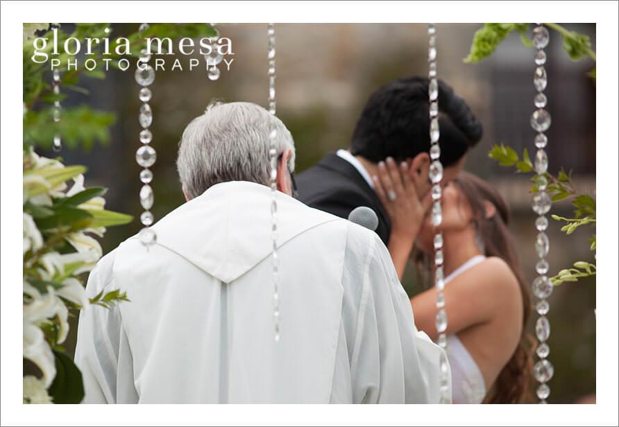Catholic Weddings, Spanish,