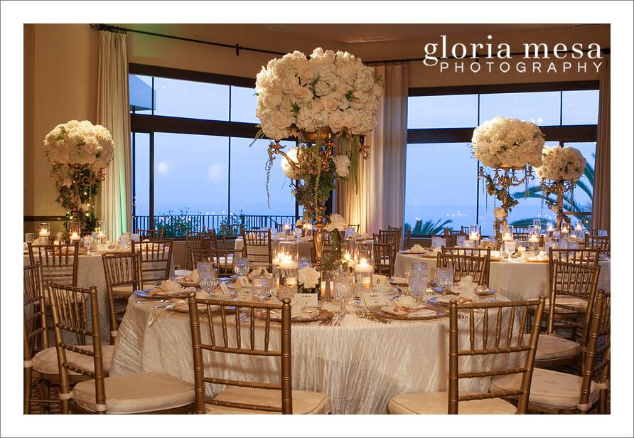 Elegant, Weddings, Indoors