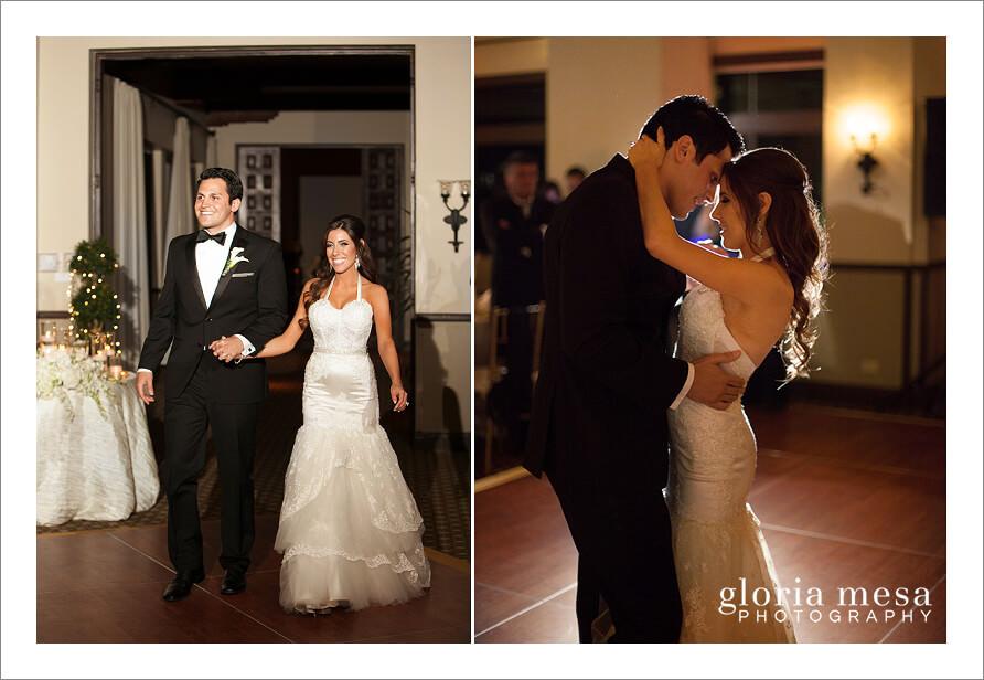 Ballroom Weddings,