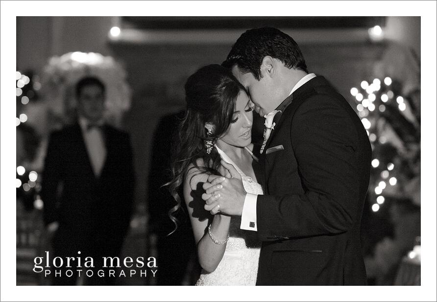 First Dance, Photos, weddings