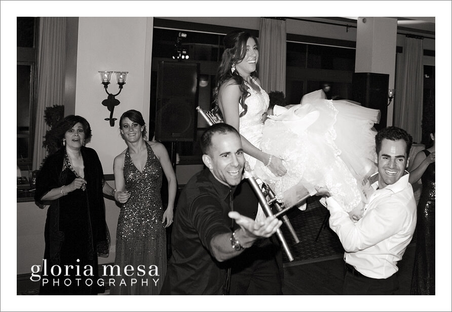 Jewish, Weddings, Spanish,