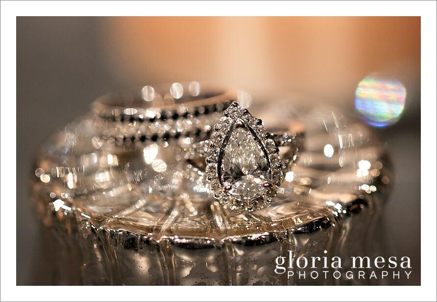 Ben Bridges, Diamonds, Tiffany,