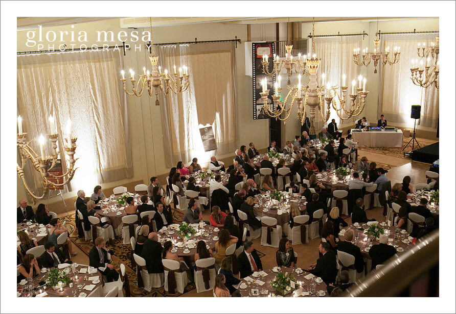 Montage Beverly Hills Hotel | Gala Events Photography - Gloria ...