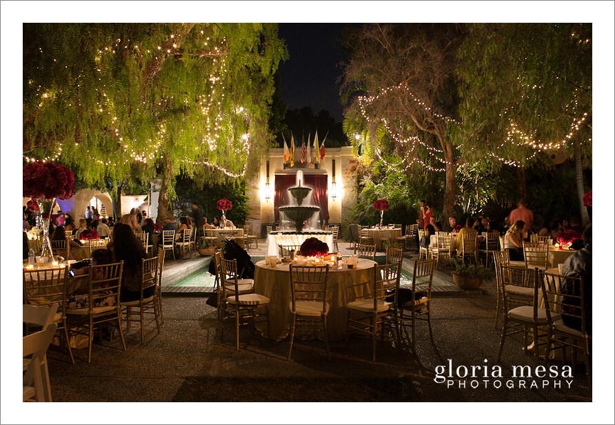 How To Make Handmade Wedding Invitations is luxury invitations template