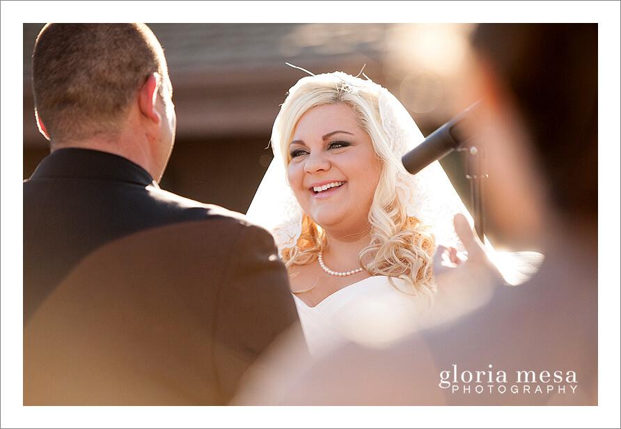 Brides and grooms, Weddings, Ventura County,