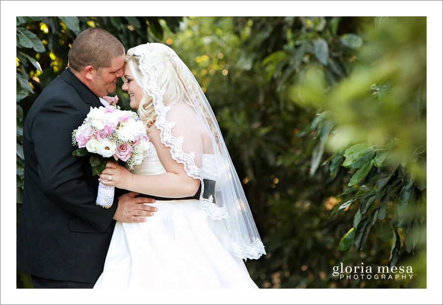 Real Brides, Real photography, Photojournalism,