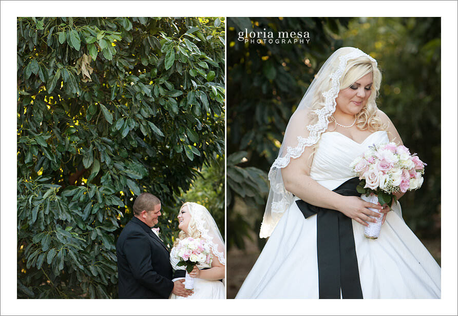 Lovely Brides, Beautiful Weddings Photos,