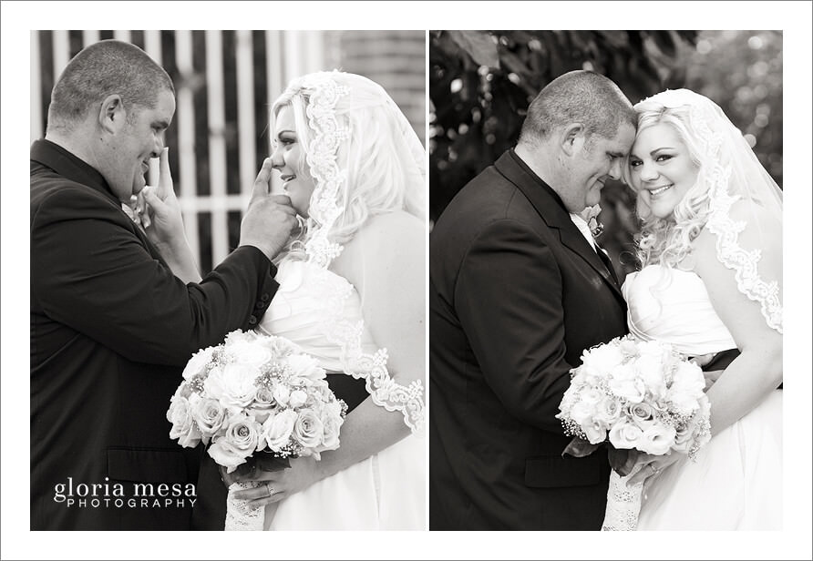 weddings, Los Angeles, Orange county
