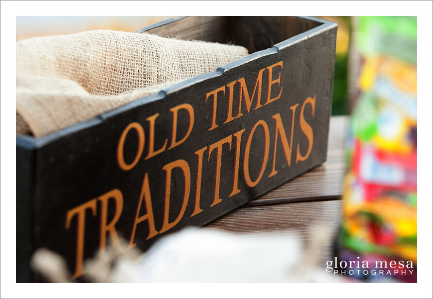Old time traditions, Weddings, Antiques, Vintage