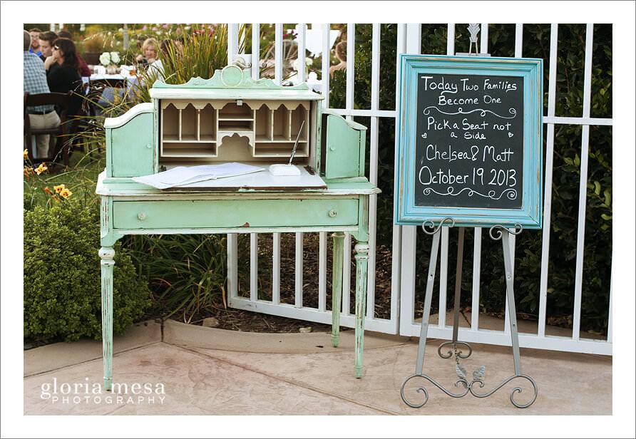Antiques, Ventage, Weddings,