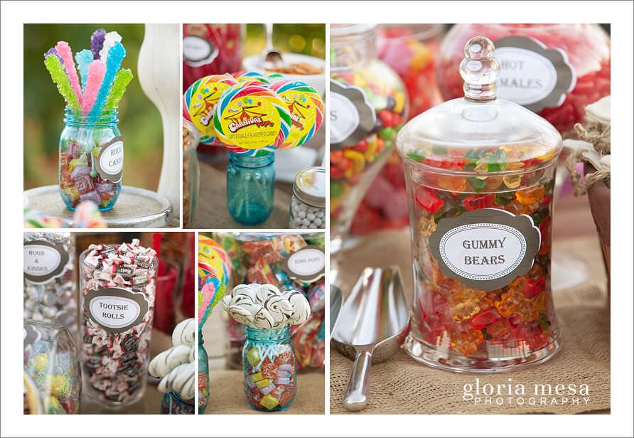 Weddings, Photos, Outdoors, Jar glass,