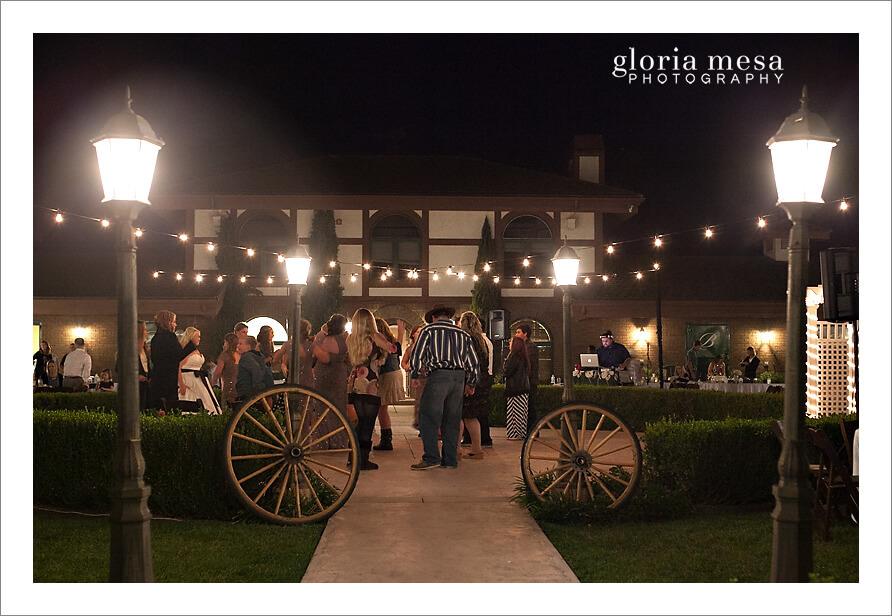 Wedding, Venues, Bella, Vista, grove,