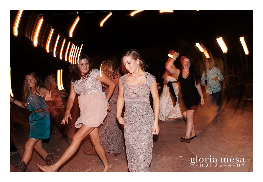 Parties, Dj, Photos, Weddings, Weddings photos, Bella Vista,