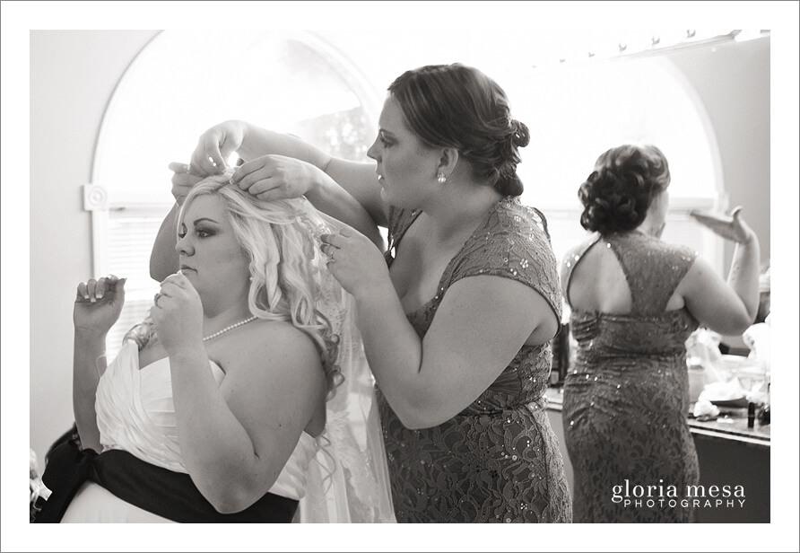 Weddings, Hartley, Photos,