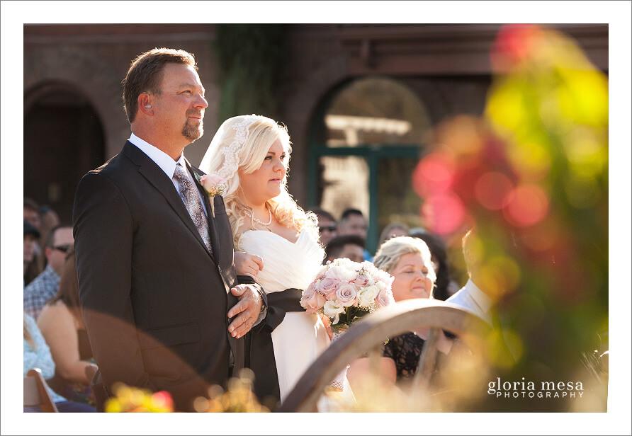 Weddings, Photography, Gloria Mesa, Photography