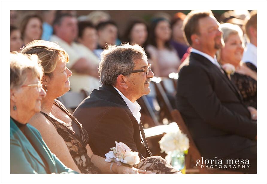 Parents, hartley, Botanica, Garden, Ventura, County.