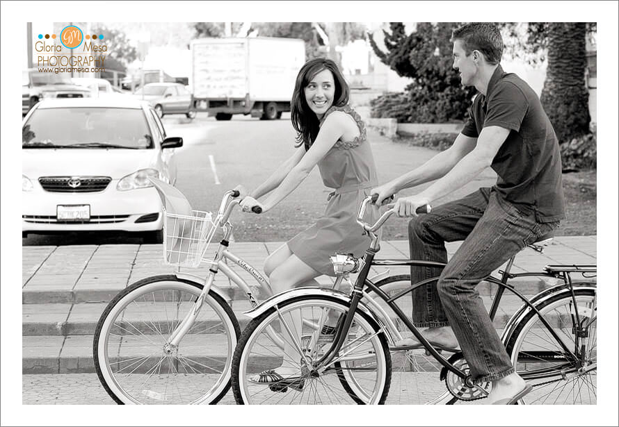 Engagement sessions, Somis, Harltey