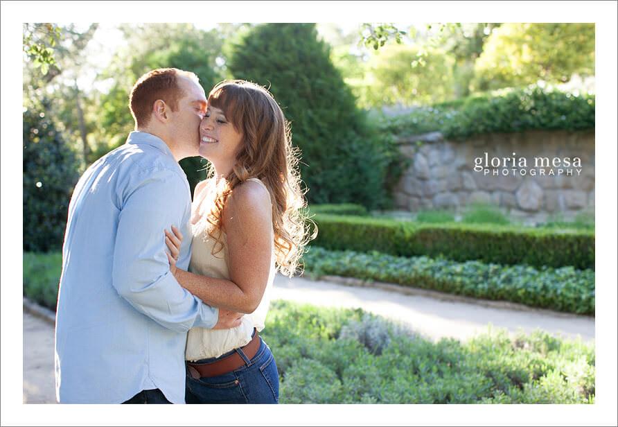 Harley Botanica, Weddings, Photography
