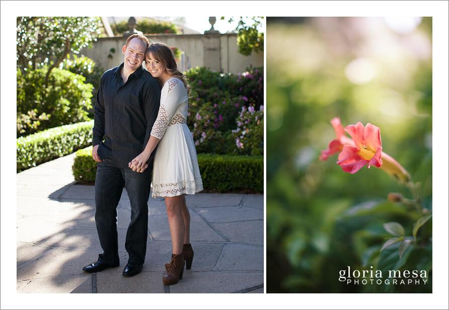 Ventura County, Wedding,Photography