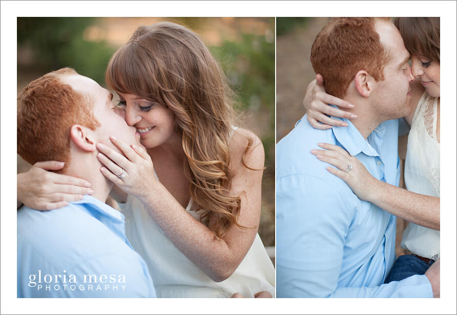 Engagement, rings, Natural, lighting, photographer